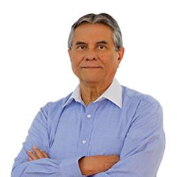 Víctor Palma