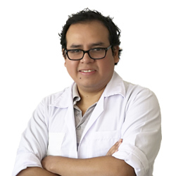 Luis_Enrique_Huachua